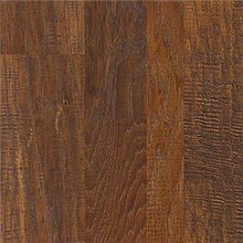 "Virginia Vintage Classics Engineered 3|5|6.8"" Hickory Autumn Wood Flooring"