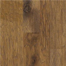 "Virginia Vintage Classics Engineered 3|5|6.8"" Hickory Flintlock Wood Flooring"