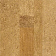 "Virginia Vintage Classics Engineered 3|5|6.8"" Maple Burlap Wood Flooring"