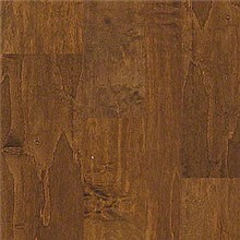 "Virginia Vintage Classics Engineered 3|5|6.8"" Maple Heritage Wood Flooring"