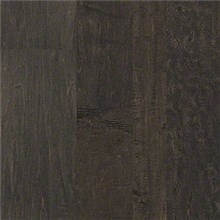 "Virginia Vintage Classics Engineered 3|5|6.8"" Maple Carriage Wood Flooring"