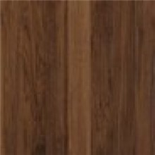 "Virginia Vintage Classics Engineered 5"" Walnut Trace Wood Flooring"