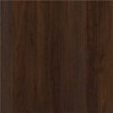"Virginia Vintage Classics Engineered 5"" Walnut Black Wood Flooring"