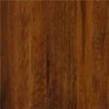 "Virginia Vintage Classics Solid 5"" Hickory Smokehouse Wood Flooring"