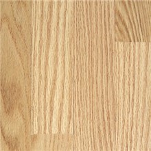 "Columbia Beacon Oak 3"" Natural Wood Flooring"
