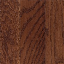 "Columbia Beacon Oak 3"" Henna Wood Flooring"