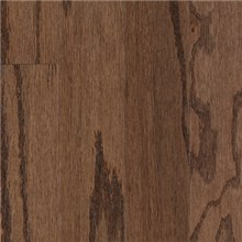 "Columbia Beacon Oak 3"" Barrel Wood Flooring"