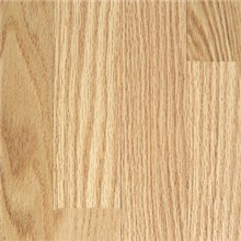 "Columbia Beacon Oak 5"" Natural Wood Flooring"