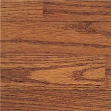 "Columbia Beacon Oak 5"" Honey Wood Flooring"