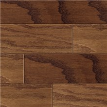 "Columbia Beacon Oak 5"" Cider Wood Flooring"