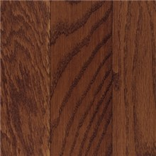 "Columbia Beacon Oak 5"" Henna Wood Flooring"