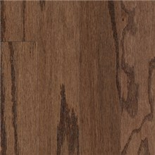 "Columbia Beacon Oak 5"" Barrel Wood Flooring"