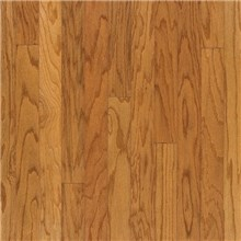 "Armstrong Beckford Plank 3"" Oak Canyon Wood Flooring"