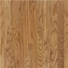 "Armstrong Beckford Plank 3"" Oak Harvest Wood Flooring"