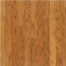 "Armstrong Beckford Plank 5"" Oak Canyon Wood Flooring"