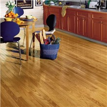 Bruce Dundee Strip Oak Spice Hardwood Flooring at Discount Prices