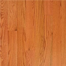 "Columbia Congress Oak 2 1/4"" Sunrise Oak Wood Flooring"