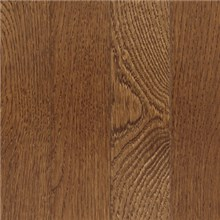 "Columbia Congress Oak 2 1/4"" Toffee Oak Wood Flooring"