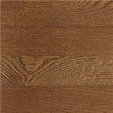 "Columbia Congress Oak 2 1/4"" Fawn Oak Wood Flooring"