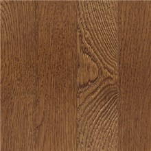 "Columbia Congress Oak 2 1/4"" Java Oak Wood Flooring"