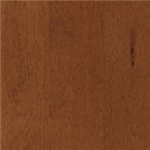 "Columbia Congress Oak 2 1/4"" Auburn Oak Wood Flooring"