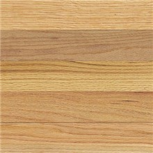 "Columbia Congress Oak 3 1/4"" Red Oak Natural Wood Flooring"