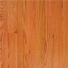 "Columbia Congress Oak 3 1/4"" Sunrise Oak Wood Flooring"