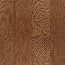 "Columbia Congress Oak 3 1/4"" Toffee Oak Wood Flooring"