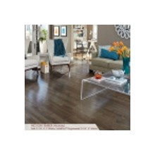 "Somerset Character Collection Plank 3 1/4"" Solid Hickory Ember Wood Flooring"