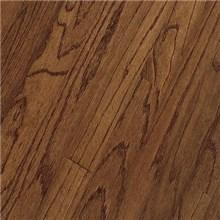 Bruce Springdale Plank Hardwood Flooring At Cheap Prices