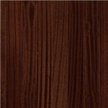 "Armstrong Global Exotics 3 1/2"" African Mahogany Burnished Sable Wood Flooring"