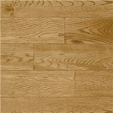 "Armstrong Century Estate 6"" White Oak Naturally Aged Wood Flooring"