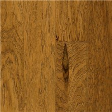 "Armstrong Rural Living 5"" Hickory Light Chestnut Wood Flooring"