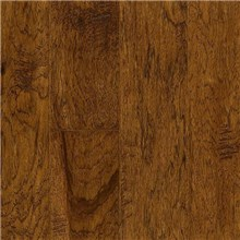 "Armstrong Rural Living 5"" Hickory Fall Canyon Wood Flooring"