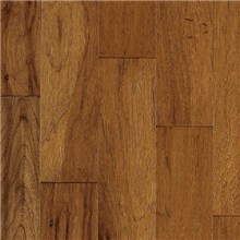 "Armstrong Century Farm 5"" Hickory Honey Butter Wood Flooring"