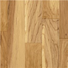 "Armstrong Century Farm 5"" Hickory Natural Wood Flooring"