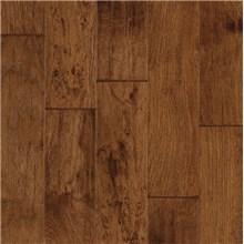 "Armstrong Century Farm 5"" Hickory Tumbleweed Wood Flooring"