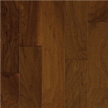 "Armstrong Century Farm 5"" Walnut Toasted Wheat Wood Flooring"