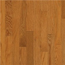 "Armstrong Kingsford 2 1/4"" Oak Canyon Wood Flooring"