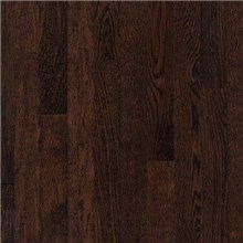 "Armstrong Kingsford 2 1/4"" Oak Kona Wood Flooring"