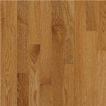 "Armstrong Kingsford 2 1/4"" Oak Sahara Wood Flooring"