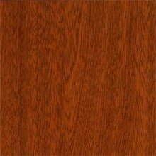 Armstrong Grand Illusions Brazilian Jatoba Laminate Flooring