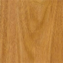 Armstrong Grand Illusions Afzelia Laminate Flooring