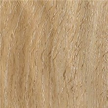 Armstrong Coastal Living Sand Dollar Oak Laminate Flooring