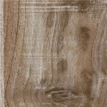 Armstrong Coastal Living White Wash Walnut Laminate Flooring