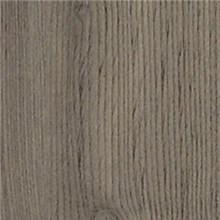 Armstrong Coastal Living Oyster Bay Pine Laminate Flooring