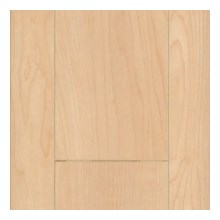 Armstrong Grand Illusions Canadian Maple Laminate Flooring