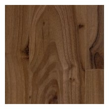 Armstrong Grand Illusions HeartWalnut Laminate Flooring