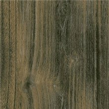 Armstrong Coastal Living Weathered Beach Laminate Flooring