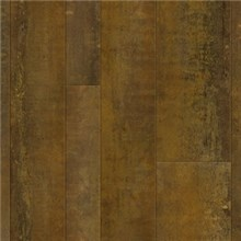 Armstrong Coastal Living Ore/Rusty Iron Laminate Flooring
